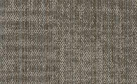 RAW-BEAUTY-54843-SHOWY-00515-main-image