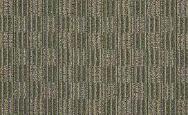 UNISON-54579-SIMPATICO-79302-main-image