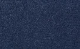 BAYTOWNE-III-36-J0065-BLUE-JEAN-65462-main-image