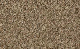 FRANCHISE-II-28-54744-BEDROCK-00710-main-image