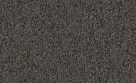 CABANA-(T)-54631-MINERAL-GRAY-00510-main-image