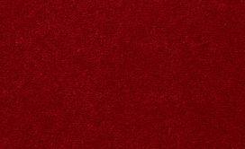 BAYTOWNE-III-36-J0065-RED-VELVET-65846-main-image