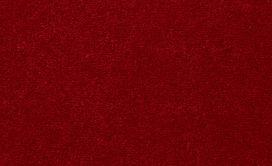 EMPHATIC-II-36-54256-CATHEDRAL-RED-56846-main-image