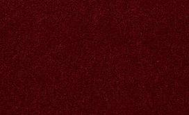 EMPHATIC-II-30-54255-VIVID-BURGUNDY-56845-main-image