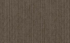 RARE-ESSENCE-54961-CORE-00200-main-image