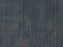 UP-BEAT-HDF34-COMIC-00400-main-image