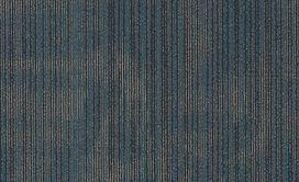 WILDSTYLE-54897-COMIC-00400-main-image
