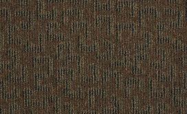 SNEAK-PREVIEW-J0104-SEQUEL-04306-main-image