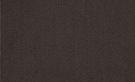 COLOR-ACCENTS-54462-EBONY-62500-main-image