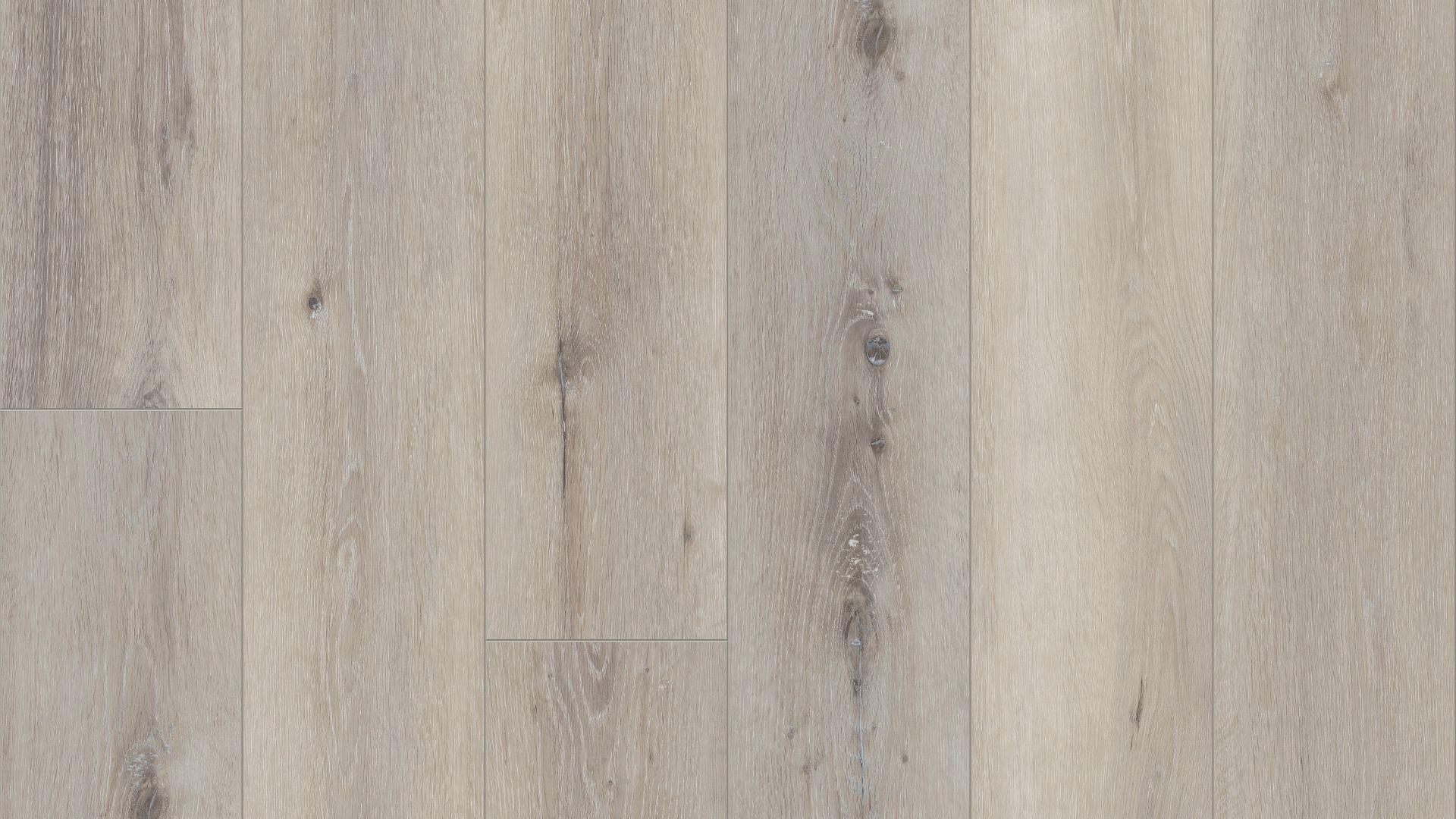 Angelic Oak EVP Vinyl Flooring Product Shot