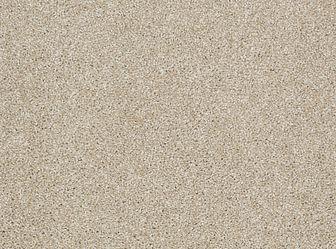 KICKING BACK 54838 MOROCCO SAND 00104 main image