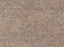WINDSURF-54688-HOPSACK-00100-main-image