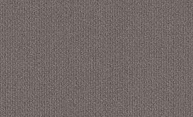 FORMAT-54950-LAYOUT-50515-main-image