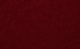 BAYTOWNE-III-36-J0065-RASPBERRY-65843-main-image