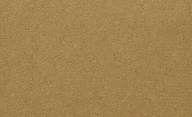 BAYTOWNE-III-30-J0064-SUEDE-GOLD-65243-main-image