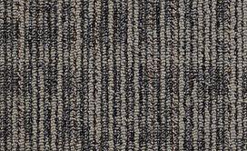 MESH-WEAVE-54458-GRAPHITE-58502-main-image