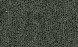 COLOR-ACCENTS-54462-LAVA-62549-main-image