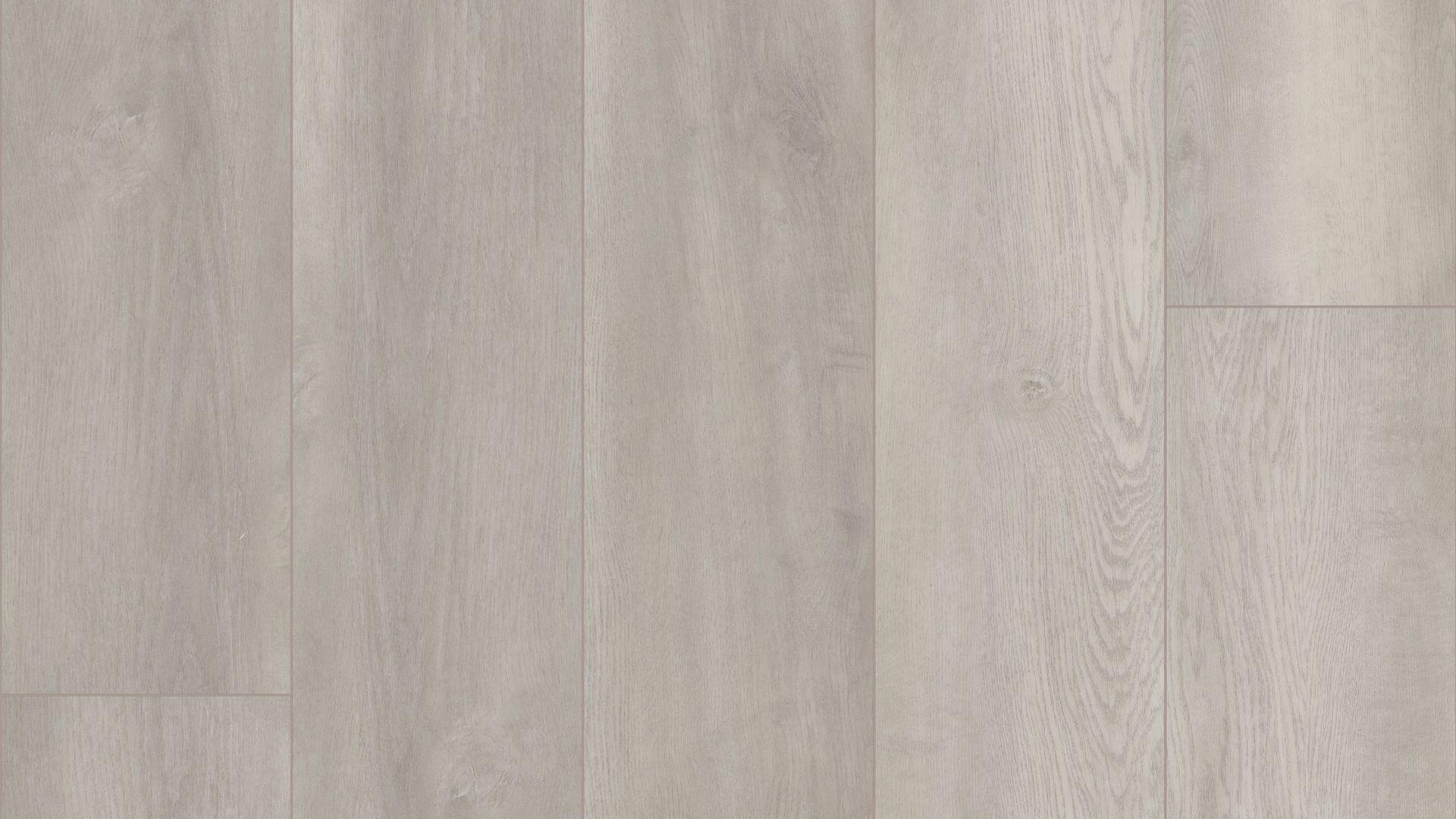 Opulence Oak EVP Vinyl Flooring Product Shot