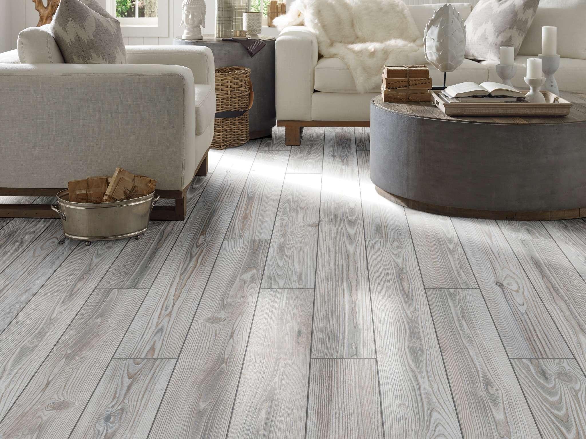 Traditions 6x36 200ts Platinum Ceramics, Shaw Tile Look Laminate Flooring