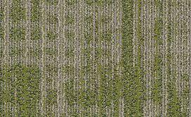 HARMONY-54874-EMPHASIS-00300-main-image