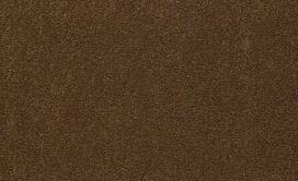 EMPHATIC-II-30-54255-SUGAR-MAPLE-56713-main-image