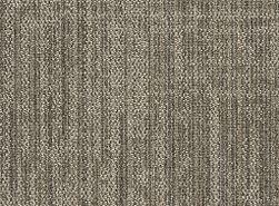 RAW-BEAUTY-54843-SAVVY-00100-main-image