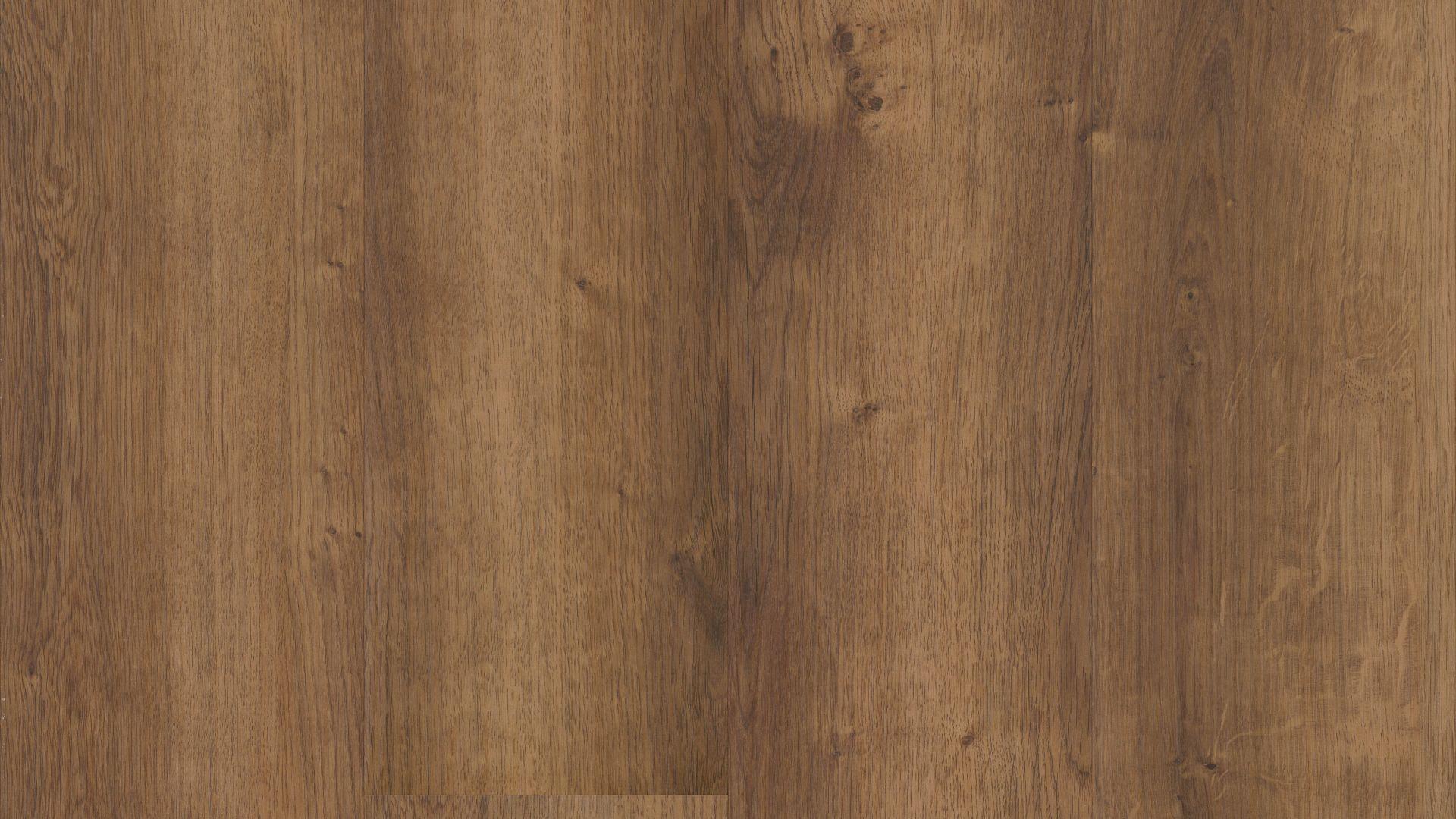 Monterey Oak EVP Vinyl Flooring Product Shot