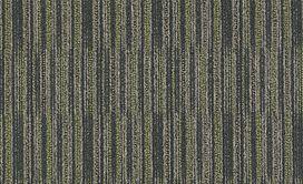 CUTAWAY-J0181-SPECIMEN-81306-main-image