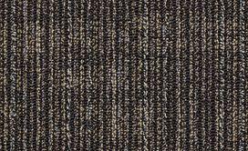 MESH-WEAVE-54458-TRUFFLE-58701-main-image