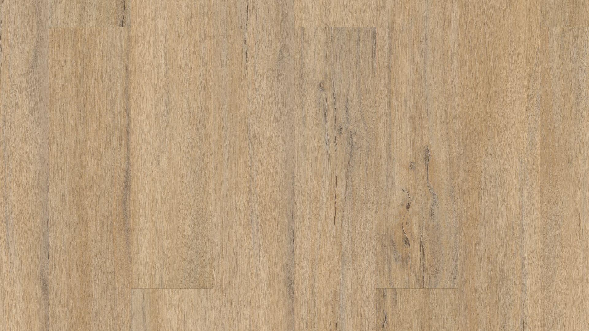 Dodwell Oak EVP Vinyl Flooring Product Shot