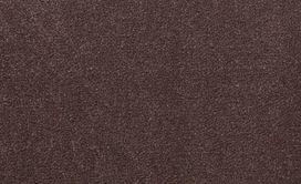 BAYTOWNE-III-36-J0065-METRO-BROWN-65726-main-image