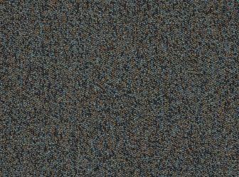 SCOREBOARD II 26 54721 TOUCH DOWN 00402 main image