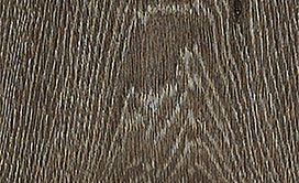 SUSTAIN-20-MIL-5535V-WHEAT-00774-main-image