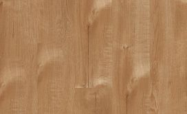 BOSK-5401V-NATURAL-OAK-00240-main-image