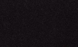 BAYTOWNE-III-30-J0064-CHARCOAL-GLINT-65545-main-image