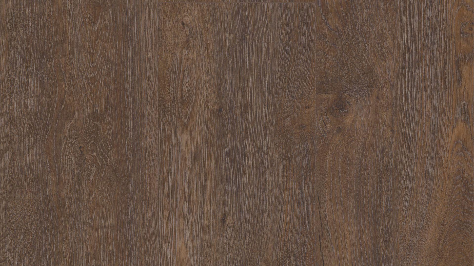 COLIMA OAK EVP Vinyl Flooring Product Shot