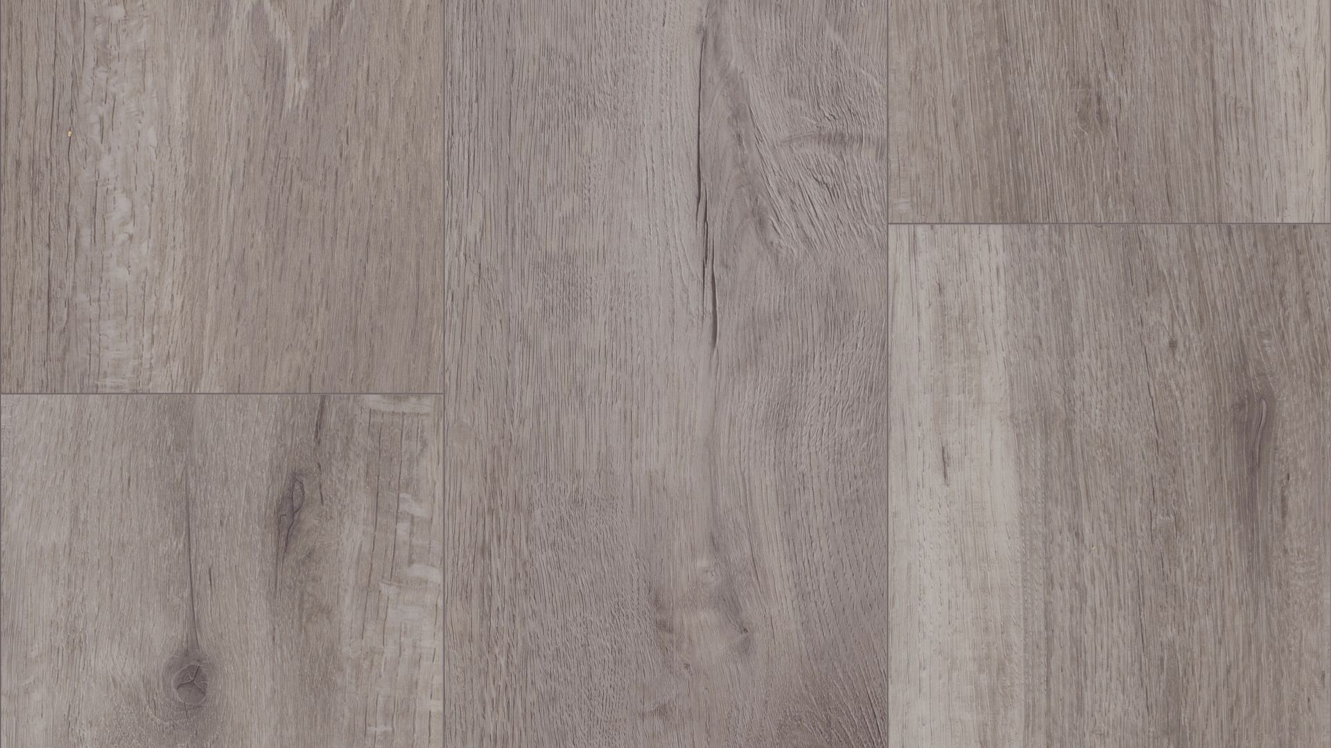 Grande Hamra Oak EVP Vinyl Flooring Product Shot