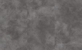 BURNISHED-5441V-TITANIUM-00510-main-image