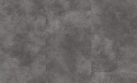BURNISHED-5441V-TITANIUM-00510-main-image