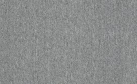 NEYLAND-III-20-15'-54769-LIMESTONE-66564-main-image