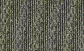DIAGRAM-J0182-TRACE-82306-main-image