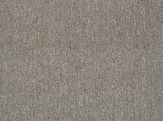 NEYLAND III 26 15' 54768 COOL UMBER 66762 main image