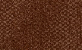 LATEST-TREND-54098-BROWN-BEAR-98751-main-image