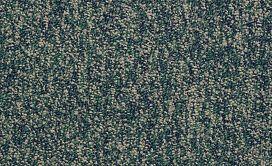 NO-LIMITS-TILE-J0108-INFINITY-69301-main-image