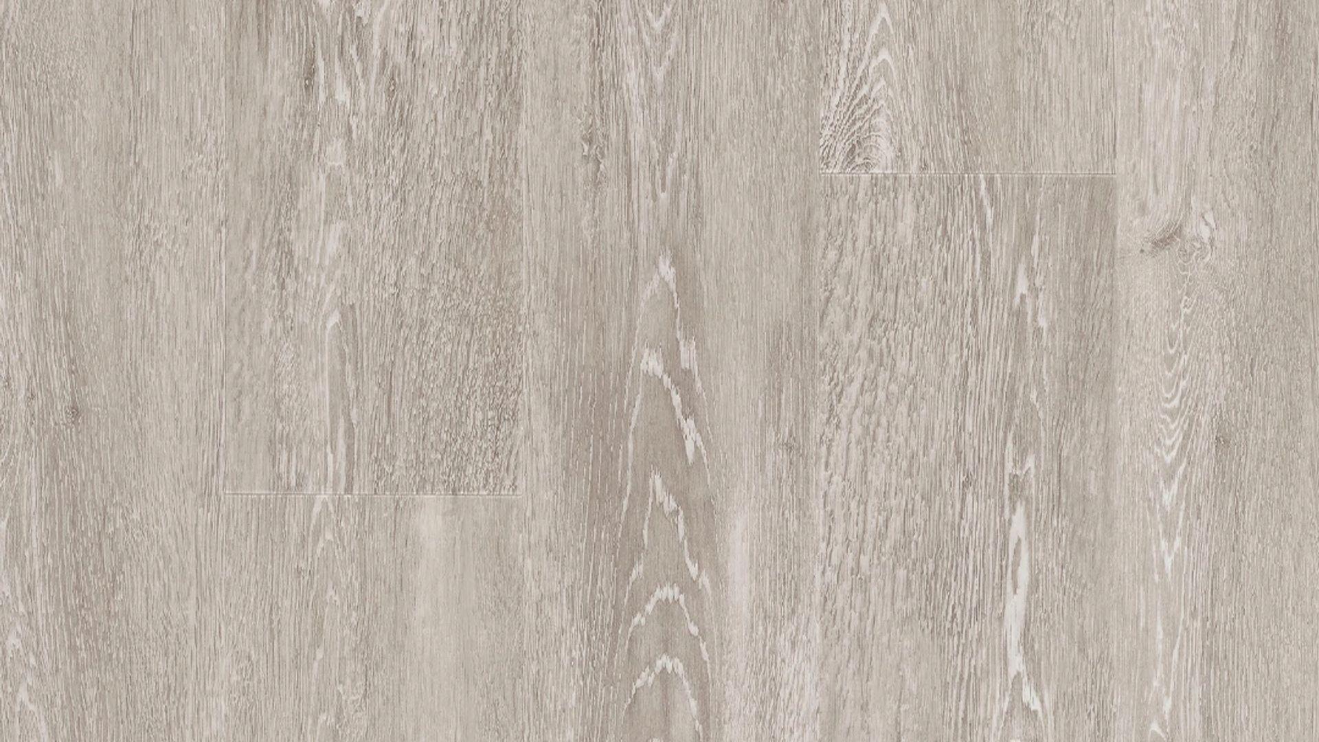 Kronos EVP Vinyl Flooring Product Shot