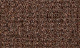 DIVIDEND-26-UNITARY-J0079-WITHDRAWAL-80702-main-image