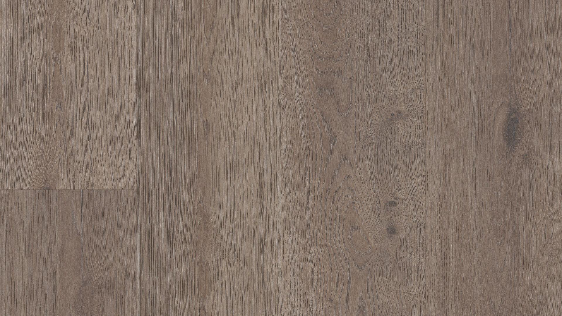 Heyward Oak EVP Vinyl Flooring Product Shot