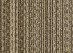 CORRUGATED-54784-SCRUNCH-84703-main-image