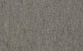 NEYLAND-III-20-54765-COOL-UMBER-66762-main-image