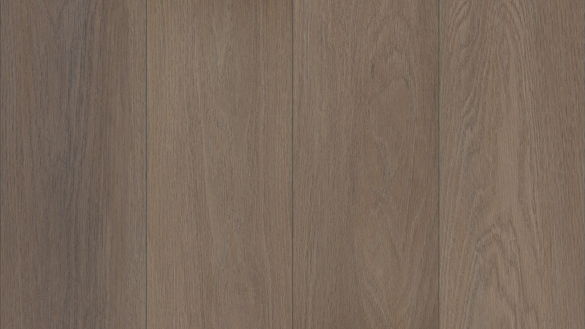 Marion Oak EVP Vinyl Flooring Product Shot